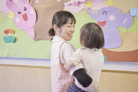 20160413済生会中津病院121