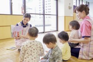 20160413済生会中津病院127