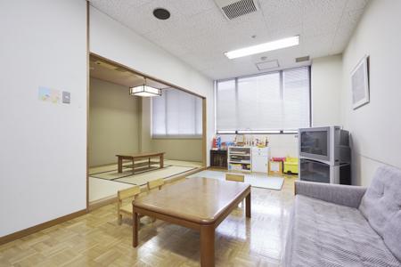 20160413済生会中津病院059